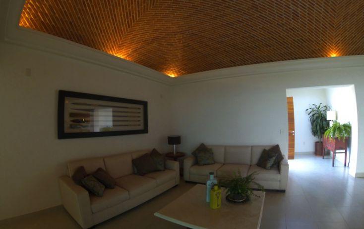 Foto de casa en venta en, la floresta, chapala, jalisco, 1657761 no 43