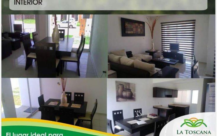 Foto de casa en venta en la floresta, comitán, tuxtla gutiérrez, chiapas, 1105585 no 02
