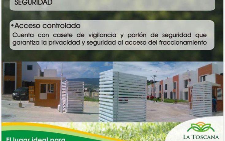 Foto de casa en venta en la floresta, comitán, tuxtla gutiérrez, chiapas, 1105585 no 06
