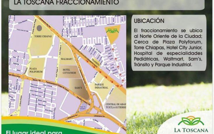 Foto de casa en venta en la floresta, comitán, tuxtla gutiérrez, chiapas, 1105585 no 10