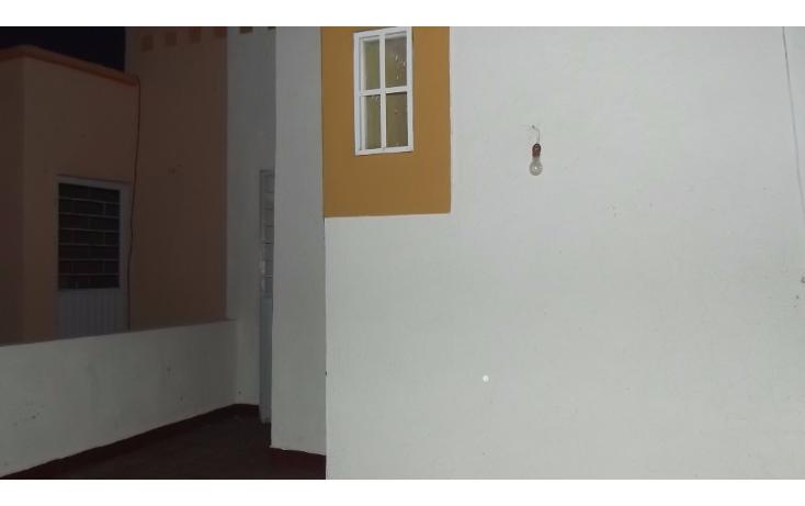 Foto de casa en venta en  , la floresta del colli, zapopan, jalisco, 1975602 No. 18