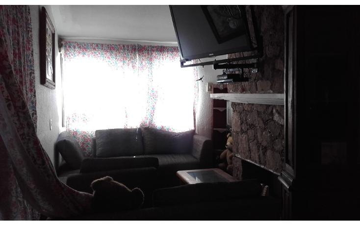 Foto de casa en venta en  , la floresta i, san juan del r?o, quer?taro, 1064667 No. 04