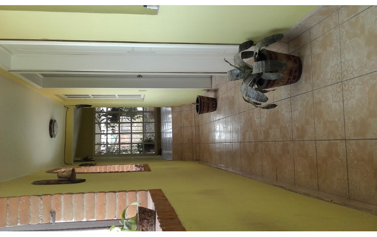 Foto de casa en venta en  , la floresta i, san juan del r?o, quer?taro, 1064667 No. 11
