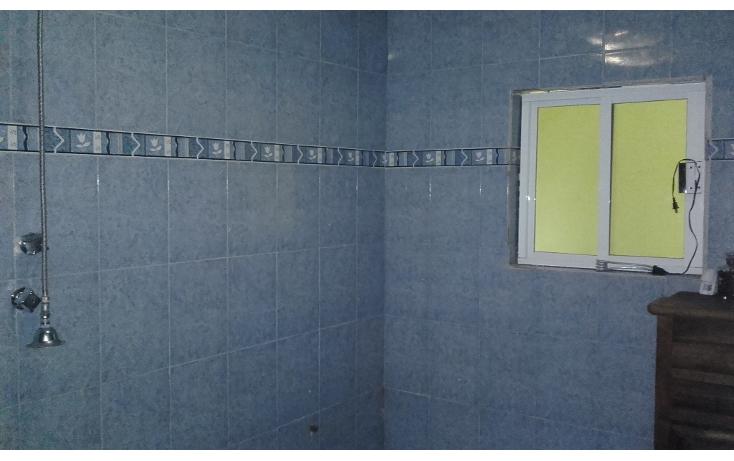 Foto de casa en venta en  , la floresta i, san juan del r?o, quer?taro, 1064667 No. 14