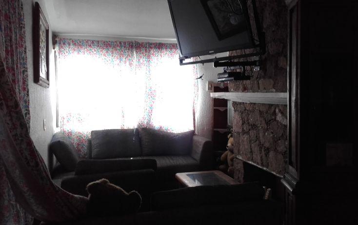 Foto de casa en venta en, la floresta i, san juan del río, querétaro, 1728010 no 02