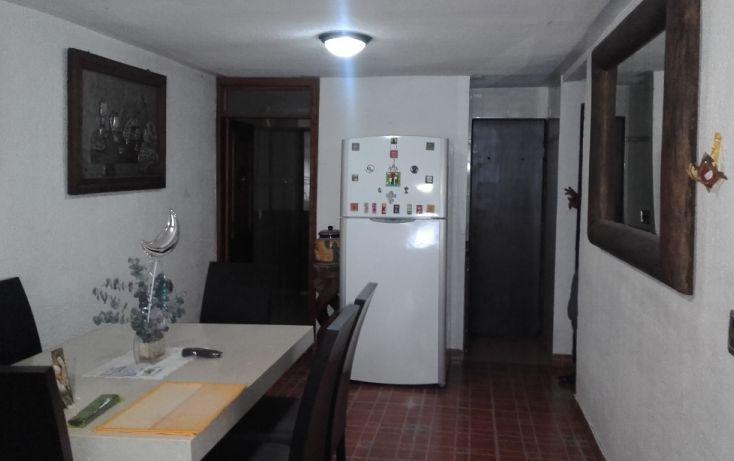 Foto de casa en venta en, la floresta i, san juan del río, querétaro, 1728010 no 03