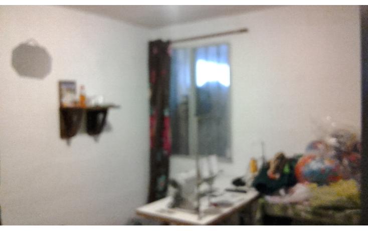 Foto de casa en venta en  , la floresta i, san juan del r?o, quer?taro, 1728010 No. 06