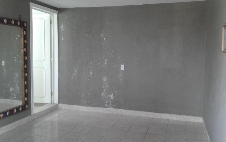 Foto de casa en venta en, la floresta i, san juan del río, querétaro, 1728010 no 13