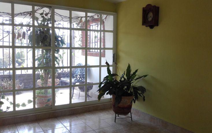 Foto de casa en venta en, la floresta i, san juan del río, querétaro, 1728010 no 16