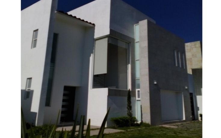 Foto de casa en venta en, la floresta, metepec, estado de méxico, 1080819 no 02