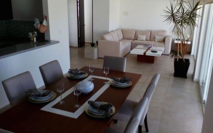 Foto de casa en venta en, la floresta, metepec, estado de méxico, 1080819 no 03