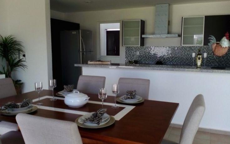 Foto de casa en venta en, la floresta, metepec, estado de méxico, 1080819 no 04