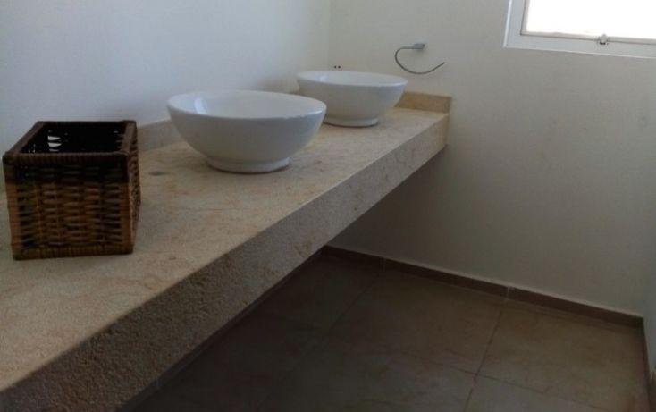 Foto de casa en venta en, la floresta, metepec, estado de méxico, 1080819 no 05