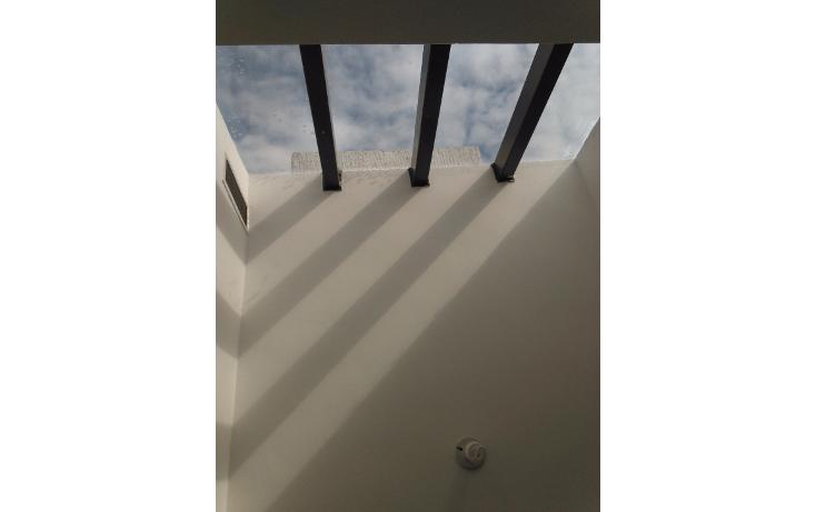 Foto de casa en renta en  , la floresta, metepec, méxico, 1737386 No. 03