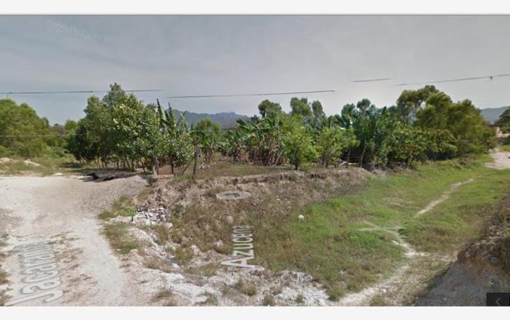 Foto de terreno habitacional en venta en azucena , la floresta, puerto vallarta, jalisco, 1990700 No. 05