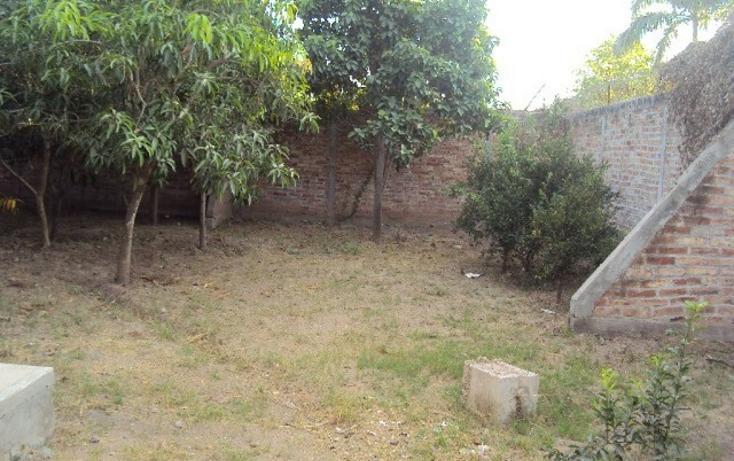 Foto de casa en venta en  , la florida, ahome, sinaloa, 1709802 No. 04