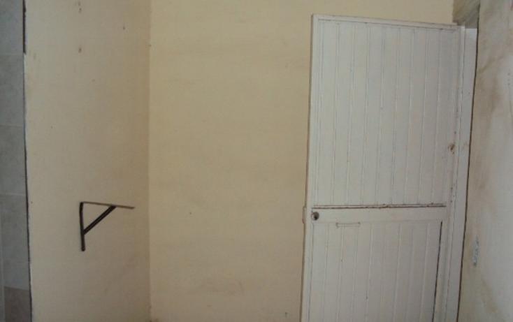 Foto de casa en venta en  , la florida, ahome, sinaloa, 1709802 No. 08