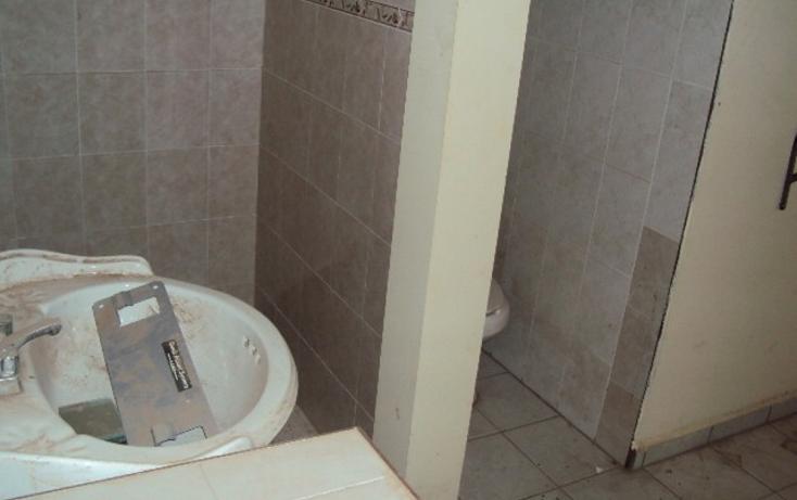 Foto de casa en venta en  , la florida, ahome, sinaloa, 1709802 No. 09