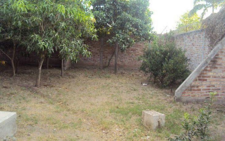 Foto de casa en venta en, la florida, ahome, sinaloa, 1858280 no 04