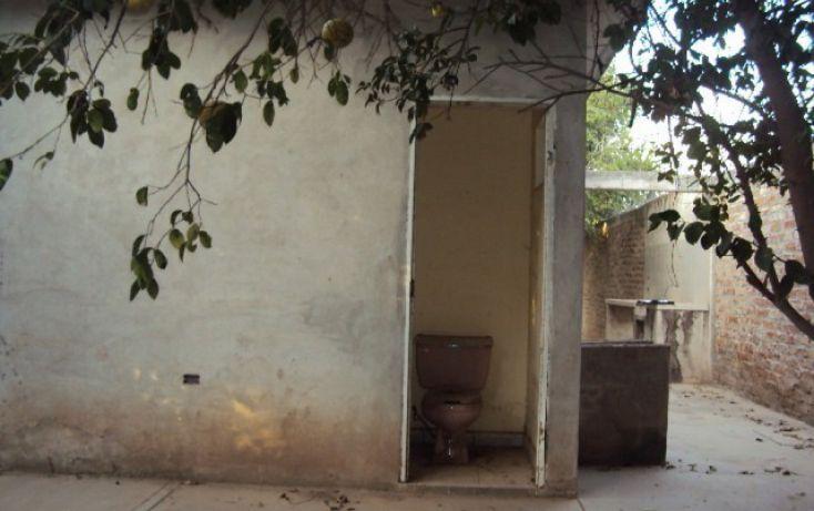 Foto de casa en venta en, la florida, ahome, sinaloa, 1858280 no 07
