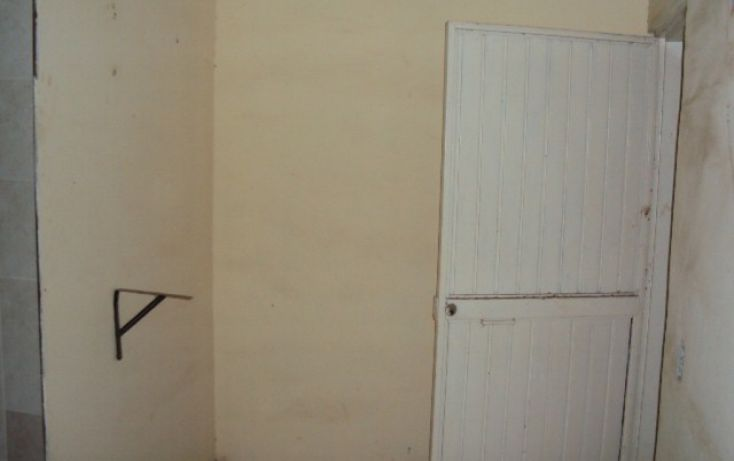 Foto de casa en venta en, la florida, ahome, sinaloa, 1858280 no 08