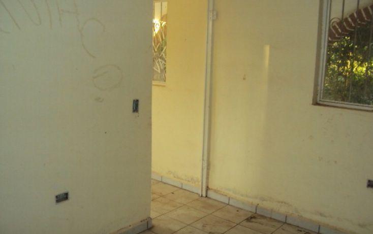Foto de casa en venta en, la florida, ahome, sinaloa, 1858280 no 10