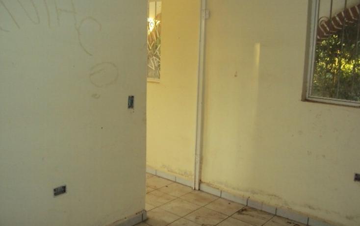 Foto de casa en venta en  , la florida, ahome, sinaloa, 1858280 No. 10