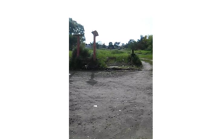 Foto de terreno habitacional en venta en  , la florida, altamira, tamaulipas, 1145673 No. 01