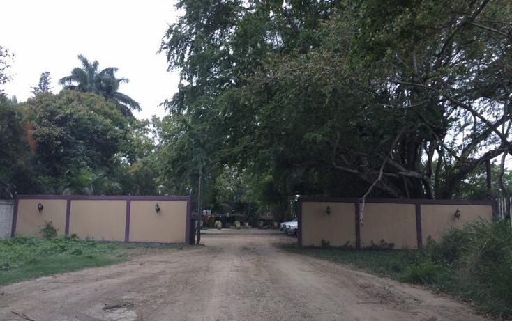 Foto de oficina en renta en  , la florida, altamira, tamaulipas, 1166113 No. 01