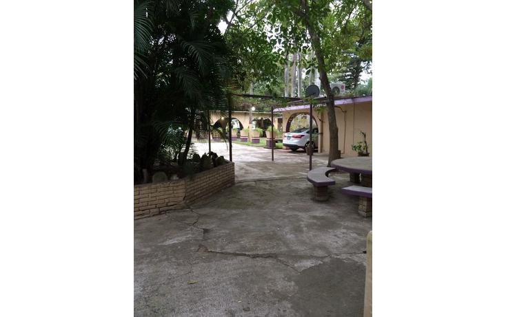Foto de oficina en renta en  , la florida, altamira, tamaulipas, 1166113 No. 04