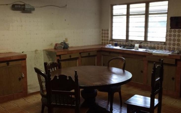 Foto de oficina en renta en  , la florida, altamira, tamaulipas, 1166113 No. 06