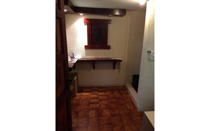 Foto de oficina en renta en  , la florida, altamira, tamaulipas, 1166113 No. 07