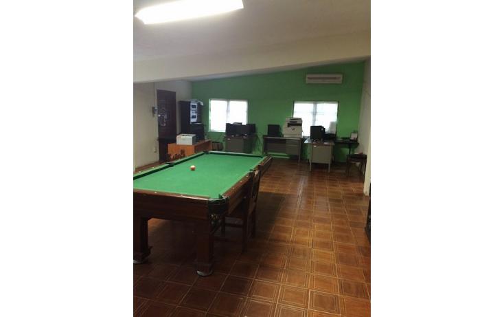 Foto de oficina en renta en  , la florida, altamira, tamaulipas, 1166113 No. 08