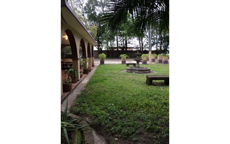 Foto de terreno habitacional en renta en  , la florida, altamira, tamaulipas, 1193591 No. 03