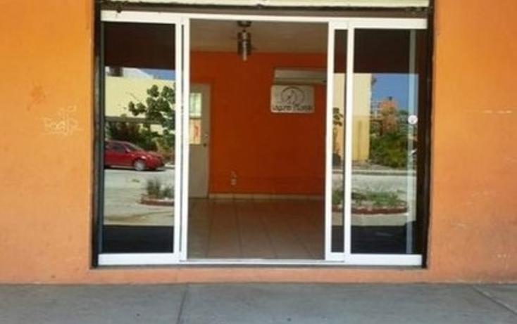 Foto de local en venta en  , la florida, altamira, tamaulipas, 1194521 No. 01