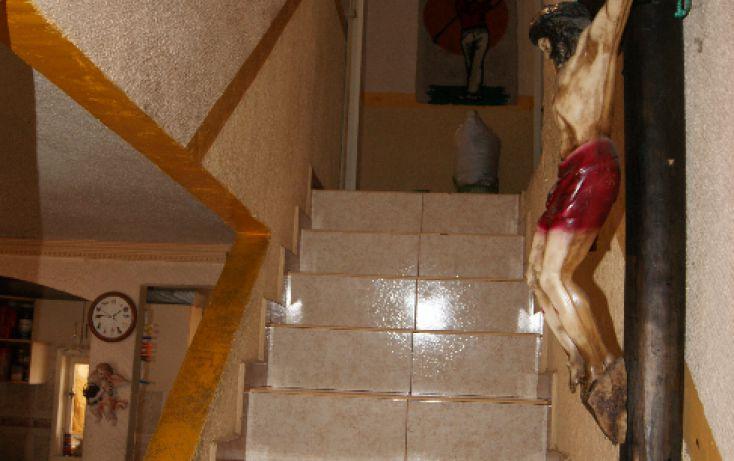 Foto de casa en venta en, la florida ciudad azteca, ecatepec de morelos, estado de méxico, 1112355 no 03