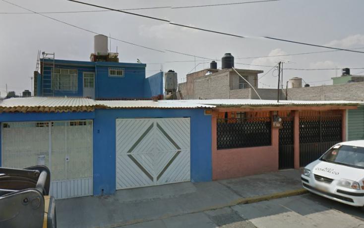 Foto de casa en venta en, la florida ciudad azteca, ecatepec de morelos, estado de méxico, 1748500 no 01