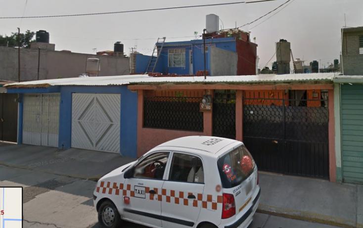 Foto de casa en venta en, la florida ciudad azteca, ecatepec de morelos, estado de méxico, 1748500 no 02