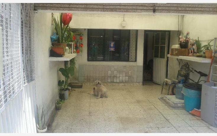 Foto de casa en venta en  , la florida, ecatepec de morelos, méxico, 1083397 No. 02