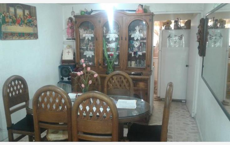 Foto de casa en venta en  , la florida, ecatepec de morelos, méxico, 1083397 No. 03