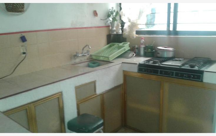 Foto de casa en venta en  , la florida, ecatepec de morelos, méxico, 1083397 No. 04