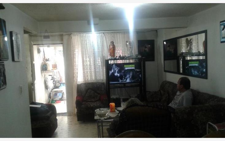 Foto de casa en venta en  , la florida, ecatepec de morelos, méxico, 1083397 No. 07