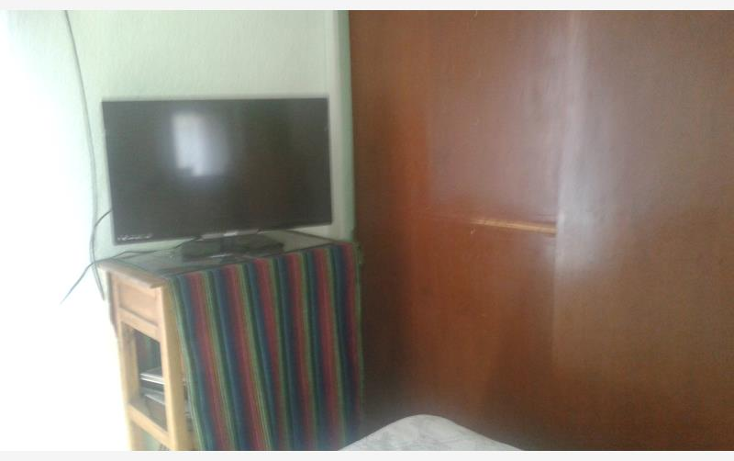 Foto de casa en venta en  , la florida, ecatepec de morelos, méxico, 1083397 No. 08