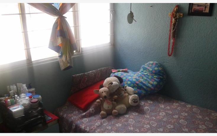 Foto de casa en venta en  , la florida, ecatepec de morelos, méxico, 1083397 No. 10