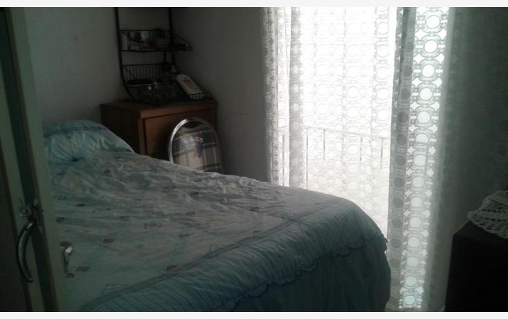Foto de casa en venta en  , la florida, ecatepec de morelos, méxico, 1083397 No. 11