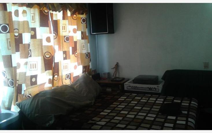 Foto de casa en venta en  , la florida, ecatepec de morelos, méxico, 1083397 No. 12
