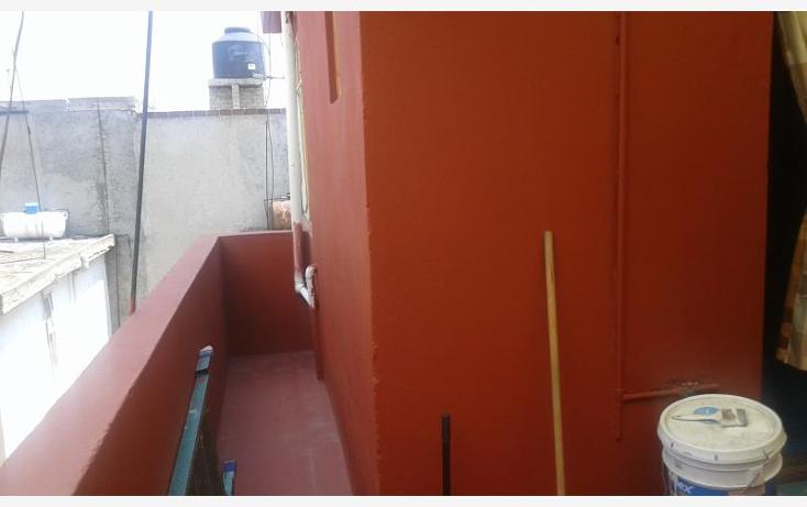Foto de casa en venta en  , la florida, ecatepec de morelos, méxico, 1083397 No. 14