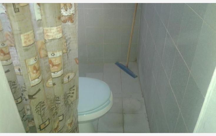 Foto de casa en venta en  , la florida, ecatepec de morelos, méxico, 1083397 No. 15