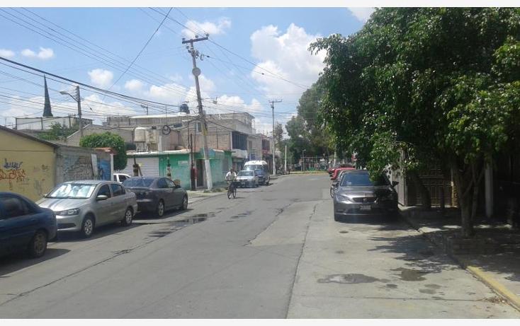 Foto de casa en venta en  , la florida, ecatepec de morelos, méxico, 1083397 No. 16