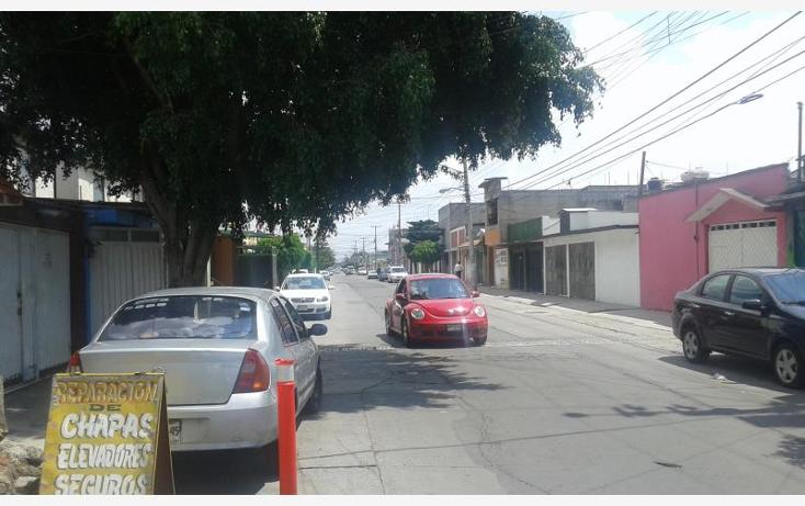 Foto de casa en venta en  , la florida, ecatepec de morelos, méxico, 1083397 No. 17